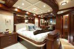 "Купить MIKHAIL VORONTSOV - DREAM SHIP VICTORY 211' 9"""