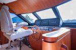 Стоимость яхты MI'KMAQ - Hampton Yachts 2018