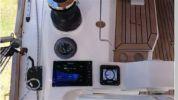Купить яхту Istok - ELAN Impression 40 в Shestakov Yacht Sales