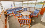 Лучшие предложения покупки яхты SIRIUS - TRUMPY