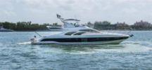 Купить яхту Iceman в Atlantic Yacht and Ship