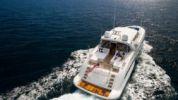 Лучшие предложения покупки яхты Hakuna Matata II - Overmarine Group 2000