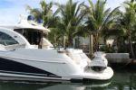 Купить яхту BLUE EYES в Atlantic Yacht and Ship