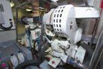 Стоимость яхты JAUNU - NORDHAVN 2006