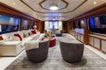 IL CAPO - BROWARD Motor Yacht