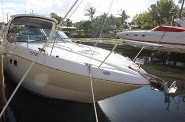 """Купить 31ft 2007 Sea Ray 310 Sundancer - SEA RAY 31' 0"""""""