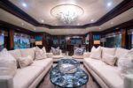 "Buy a yacht REBEL - TRINITY 157' 6"""