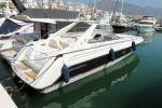 Rubia - SUNSEEKER 41 Tomahawk yacht sale