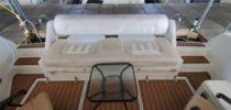 Лучшие предложения покупки яхты The Hide Out - CARVER