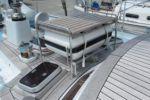 Продажа яхты Arcadia - PALMER JOHNSON Sparkman & Stephens Aluminum