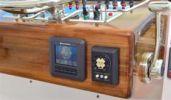 Купить яхту Free 2 Play в Atlantic Yacht and Ship