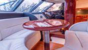 Продажа яхты Hoya Saxa