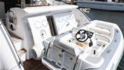 Купить яхту LOS CONDORES - AZIMUT 2019 в Atlantic Yacht and Ship
