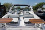 "best yacht sales deals 2016 Regal 3200 Bowrider  - REGAL 32' 0"""