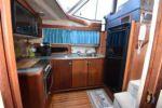 Стоимость яхты High Spirits - BAYLINER