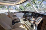 """Fancy - Zeelander Yachts 55' 0"""""""