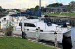 Стоимость яхты Paloma - ENDEAVOUR CATAMARAN INC