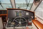 Купить яхту STARLIGHT в Shestakov Yacht Sales