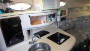 Купить яхту HIDEAWAY - SEA RAY 270 SUNDANCER в Atlantic Yacht and Ship