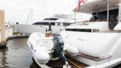 Стоимость яхты ENDLESS LOVE - LAZZARA