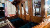 Продажа яхты Luella - Peter Freebody Victorian