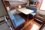 Лучшие предложения покупки яхты ATLANTIC 34 EXPRESS - ATLANTIC