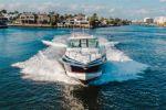 Стоимость яхты 45 Yacht - FORMULA