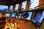 Лучшие предложения покупки яхты NAMASTE - BERING YACHTS 2013