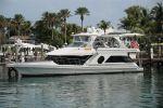 Продажа яхты MAKENZIE-E - BLUEWATER 5200 Millenium
