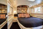 Купить яхту - - BAIA Sports Cruiser в Atlantic Yacht and Ship