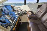 Купить яхту New Page - SUNSEEKER 68 Sport Yacht в Atlantic Yacht and Ship