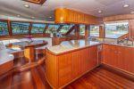 LADY ANN - OCEAN ALEXANDER 2007 yacht sale