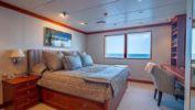 Стоимость яхты SILVER CLOUD - ABEKING & RASMUSSEN