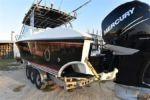 Лучшие предложения покупки яхты 38' Fountain 38 Sportfish Cruiser  - FOUNTAIN