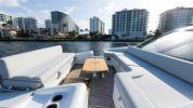 Стоимость яхты LOS CONDORES - AZIMUT