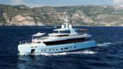 SAGE - Admiral - The Italian Sea Group
