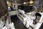 """Buy a yacht Gozando El Sol Dos - SILVERTON 50' 0"""""""