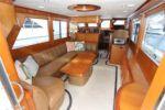 Buy a Lazy Suzan - OCEAN ALEXANDER Classicco Sedan at Atlantic Yacht and Ship