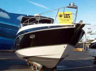 Лучшая цена на Arrivederci - Cruisers Yachts 2008
