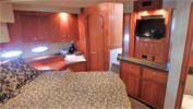 Стоимость яхты One Love - Cruisers Yachts 2005