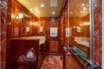 Antithesis yacht sale