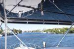 Стоимость яхты CHARDAN - BERTRAM
