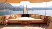 Купить яхту DP MONITOR в Atlantic Yacht and Ship