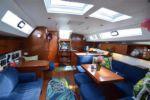 Лучшие предложения покупки яхты Quick Splash - BENETEAU