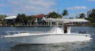 Стоимость яхты MotoMarlin 32 Center Console - Motomarlin USA