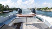 Купить яхту Helios - LAZZARA LSX 92 в Atlantic Yacht and Ship