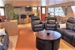 Купить яхту Seber в Atlantic Yacht and Ship