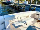 Купить яхту Sea La Vie - TIARA 2016 в Atlantic Yacht and Ship