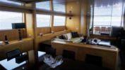 "Лучшие предложения покупки яхты PETRUS II  2007 SANLORENZO 108 @ Viareggio - San Lorenzo 108' 0"""