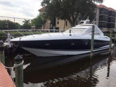 best yacht sales deals No Name - SUNSEEKER